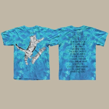cat_october_2013_tour_t-shirt