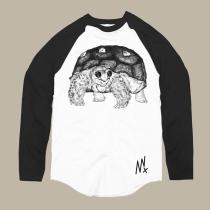 tortoise_t-shirt