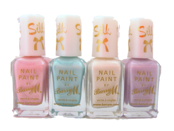 Barry+M+Silk+Nail+Paints_clipped_rev_1