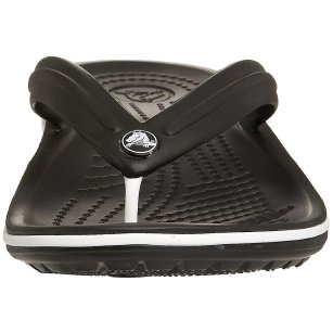 black-crocs-crocband-flipflops-womens-crocband-black-crocs-flip-flop-[2]-21741-p