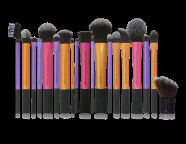 Brushes1_clipped_rev_1