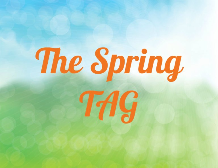 FreeVector-Free-Spring-Background