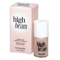 High_Beam_Hijab