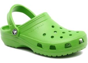 Crocs_2782707a