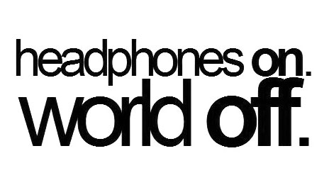 funny-headphones-on-world-off